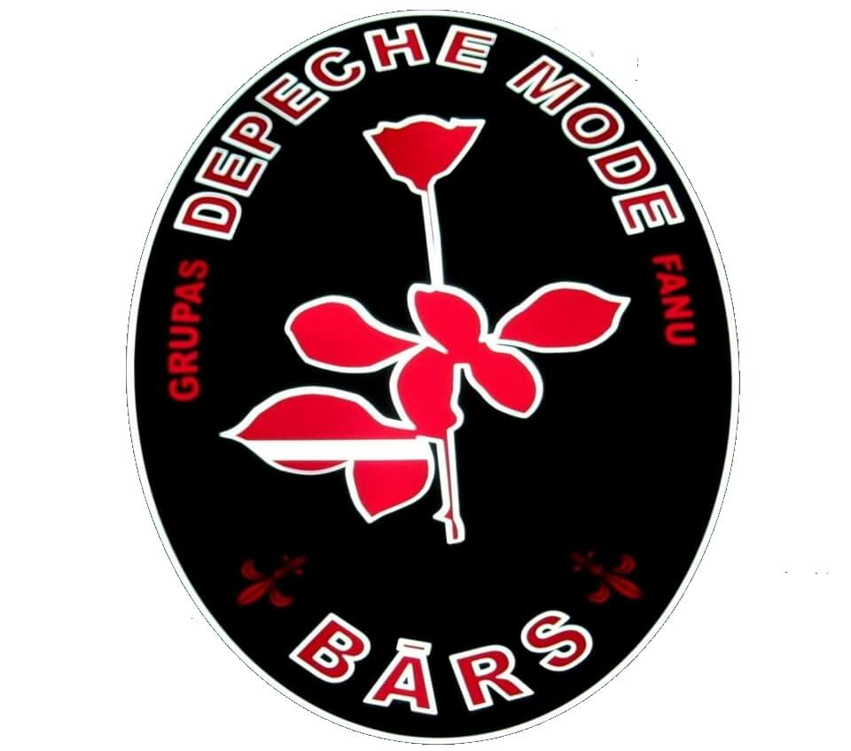 ris-depece-mode-bars-logo
