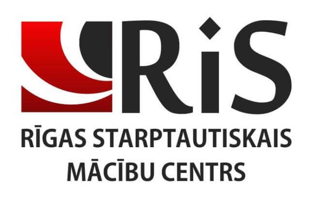 ris-logo