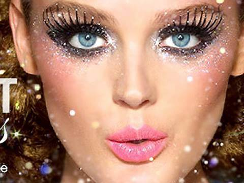ris-stils-un-makeup