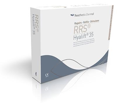 rrshyalift35_box2