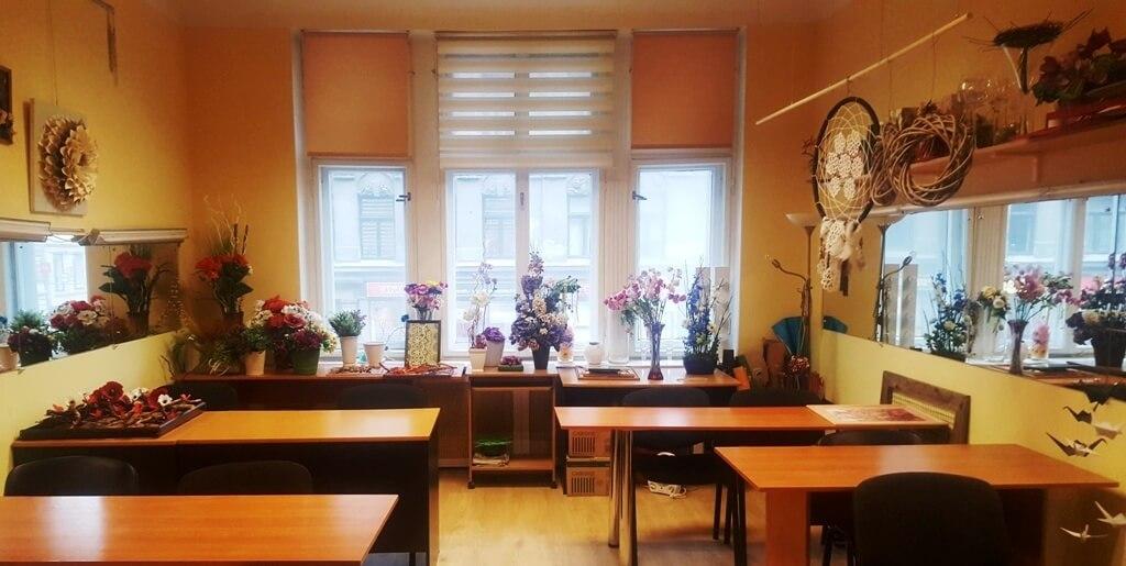 ris-floristika-un-dekoresana-1