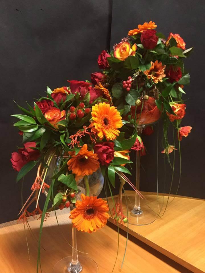ris-floristika-un-dekoresana-2