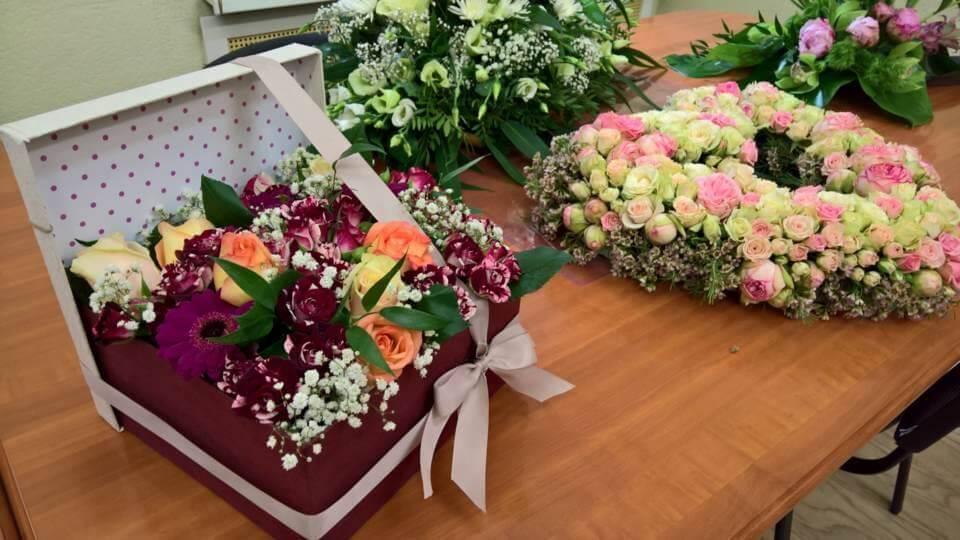 ris-floristika-un-dekoresana-3