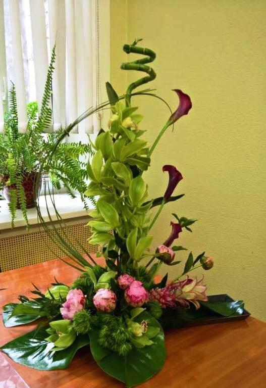 ris-floristika-un-dekoresana-4