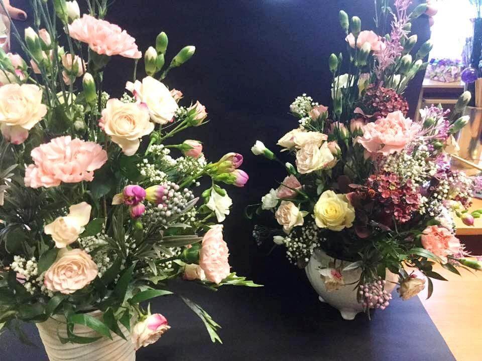 ris-floristika-un-dekoresana-5