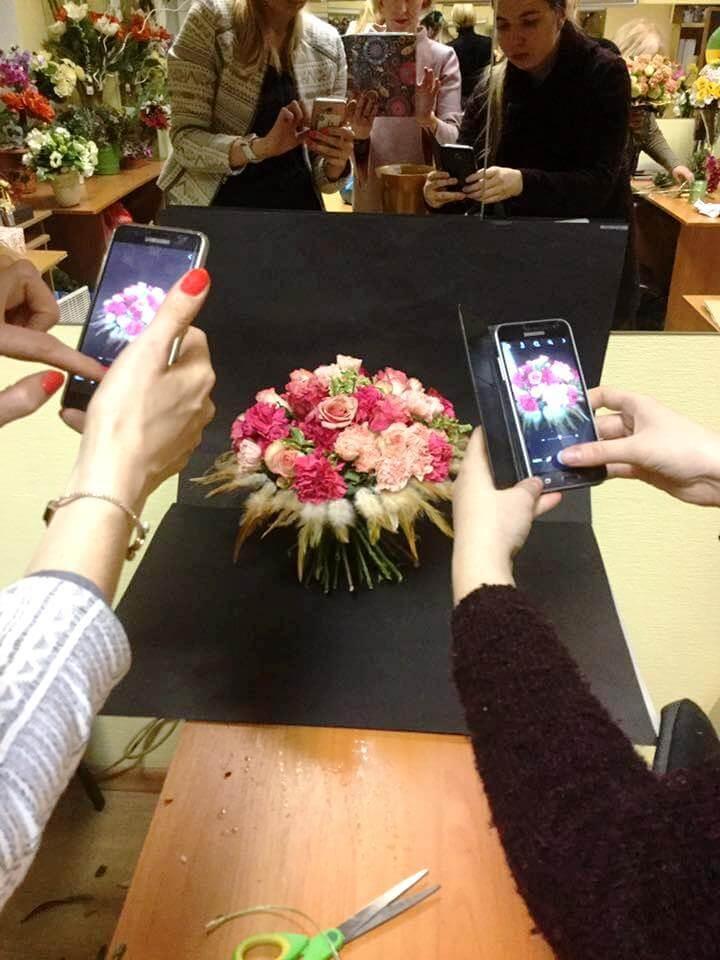 ris-floristika-un-dekoresana-6