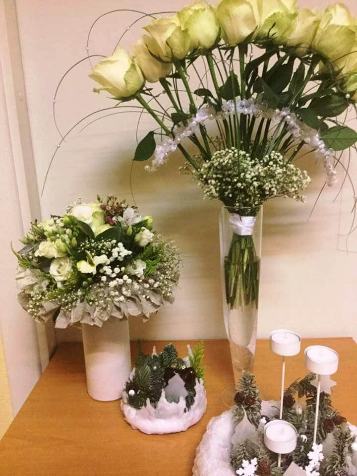 ris-floristika-un-dekoresana-7