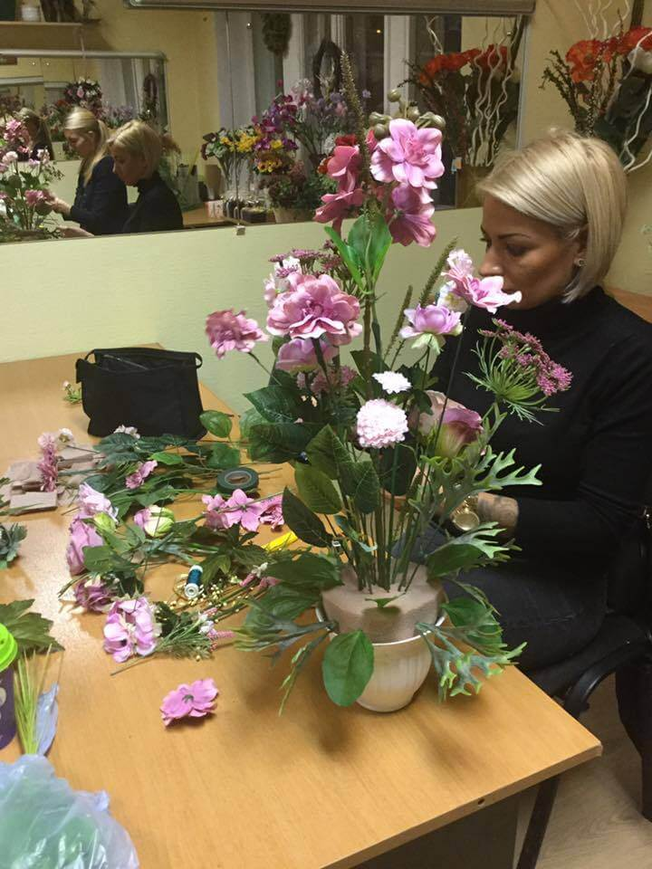 ris-floristika-un-dekoresana-9