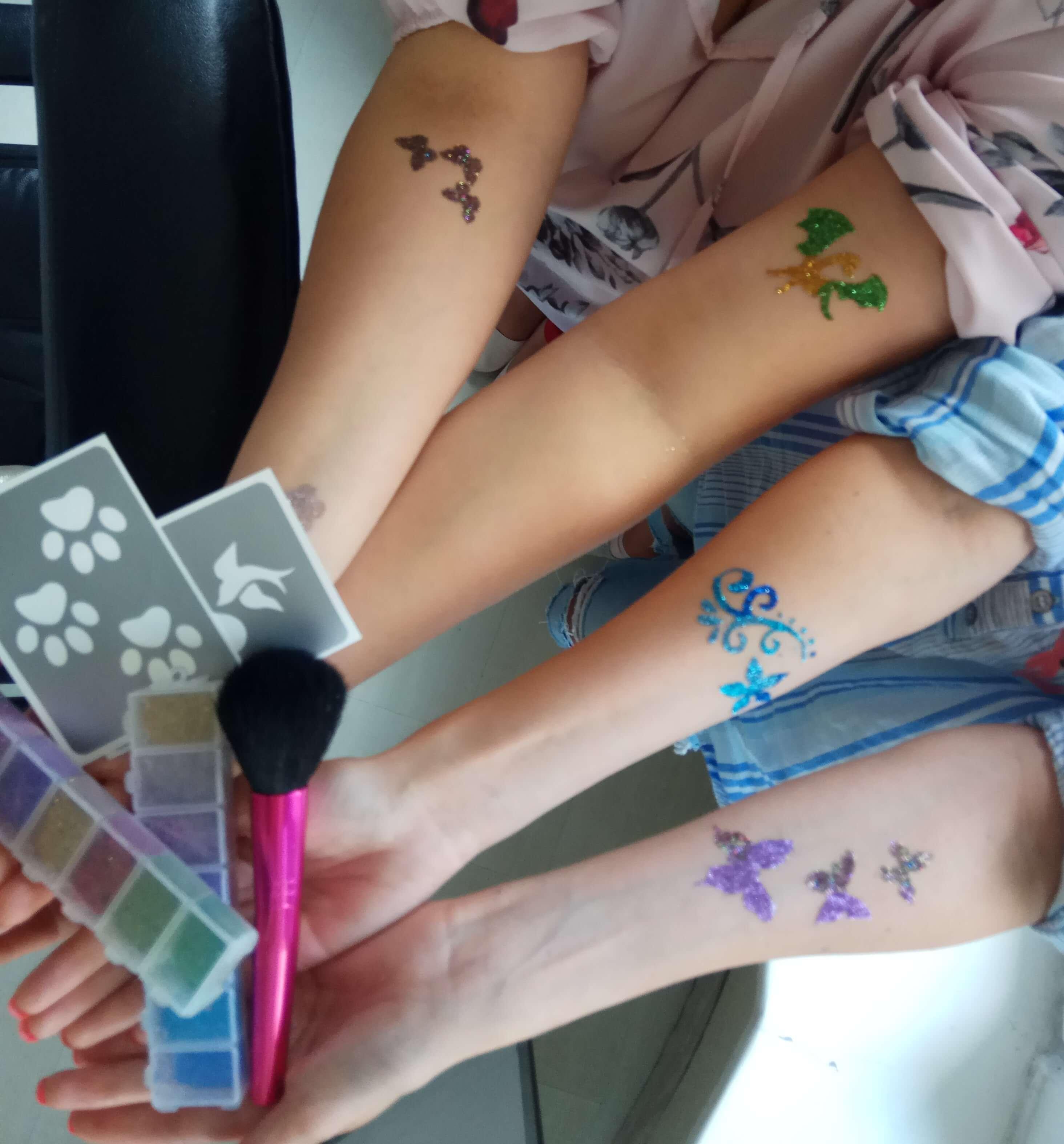 ris-glitter-tetovesana-3