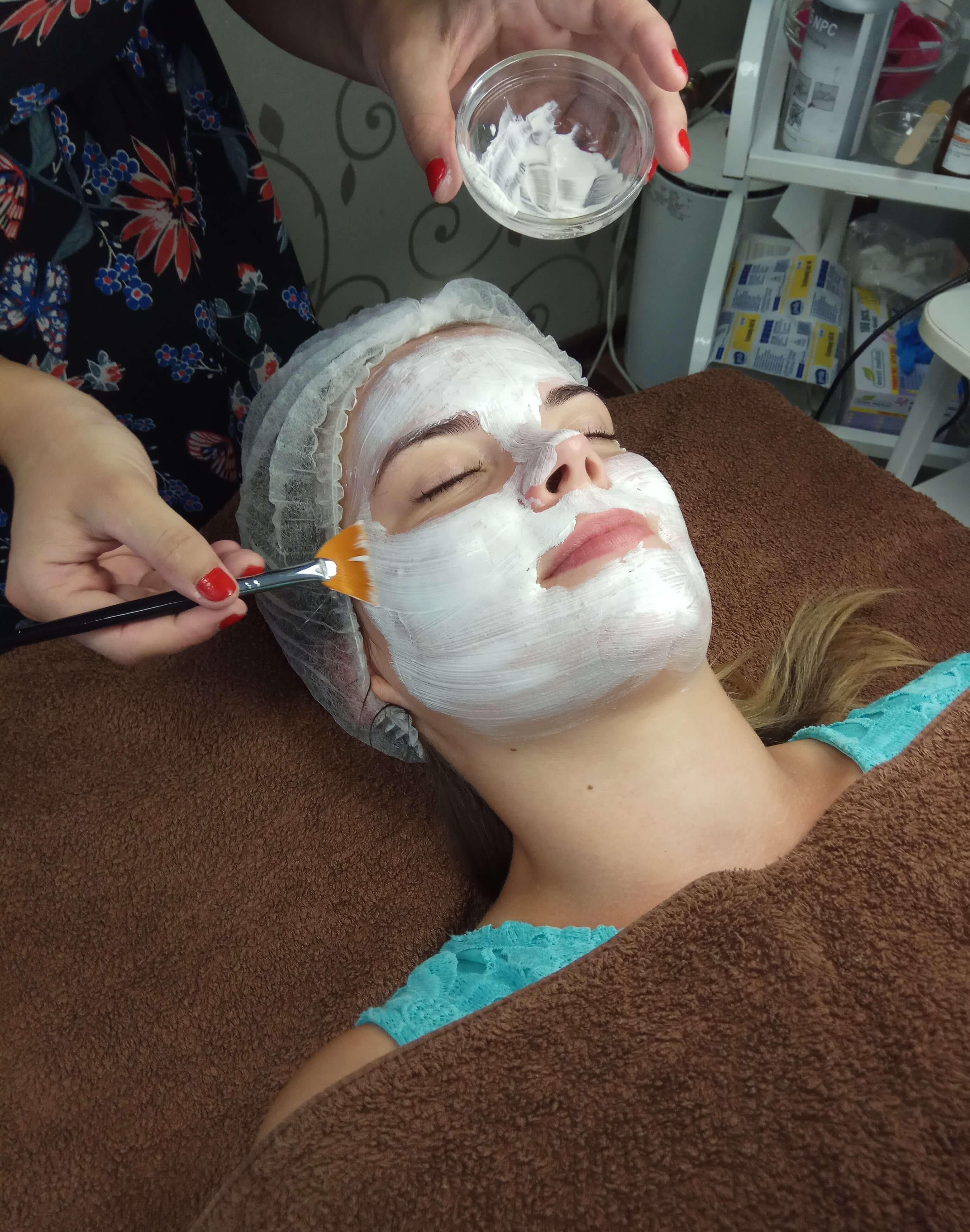 ris-kosmetologijas-seminari-2