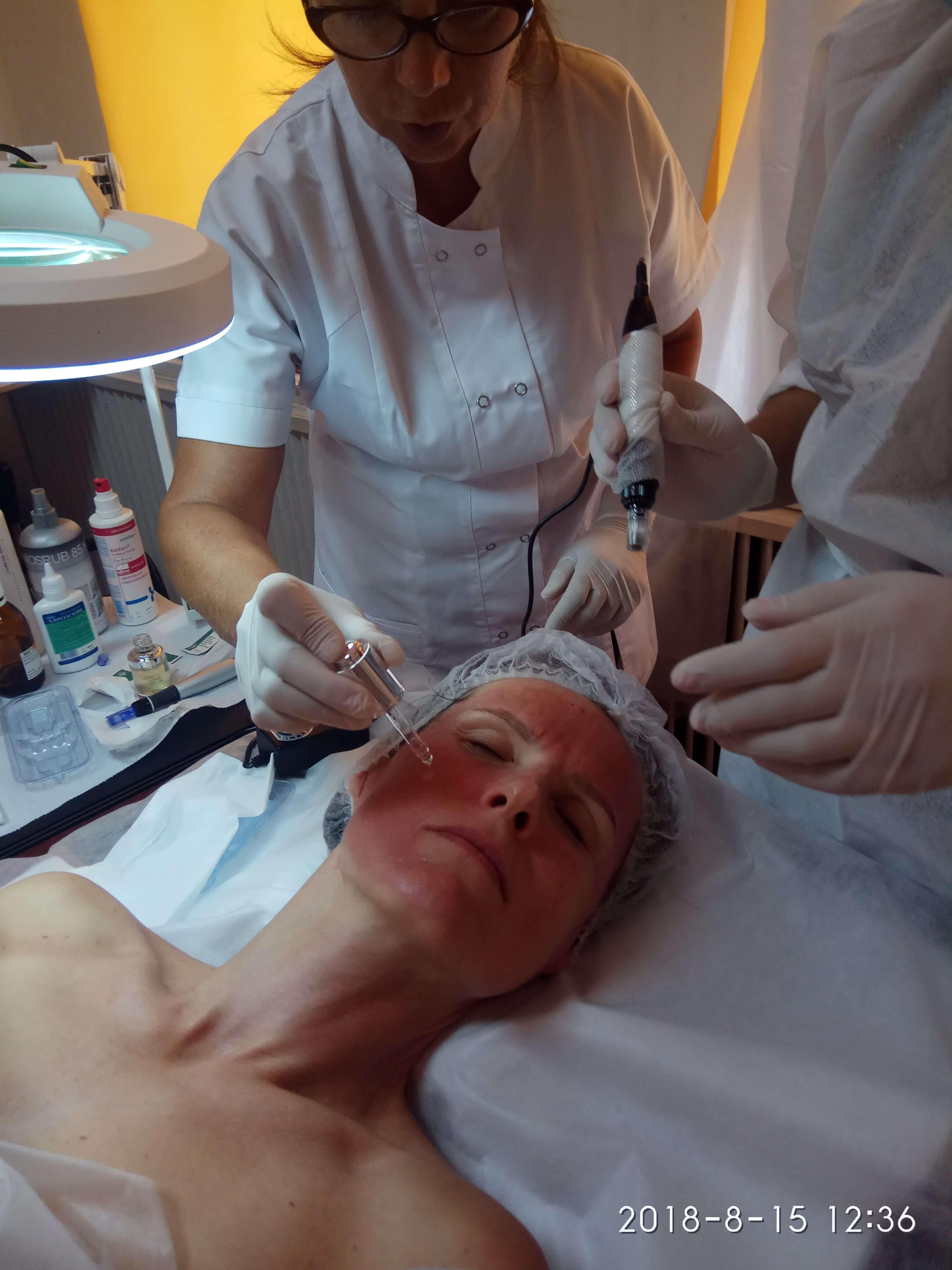 ris-kosmetologijas-seminari-4
