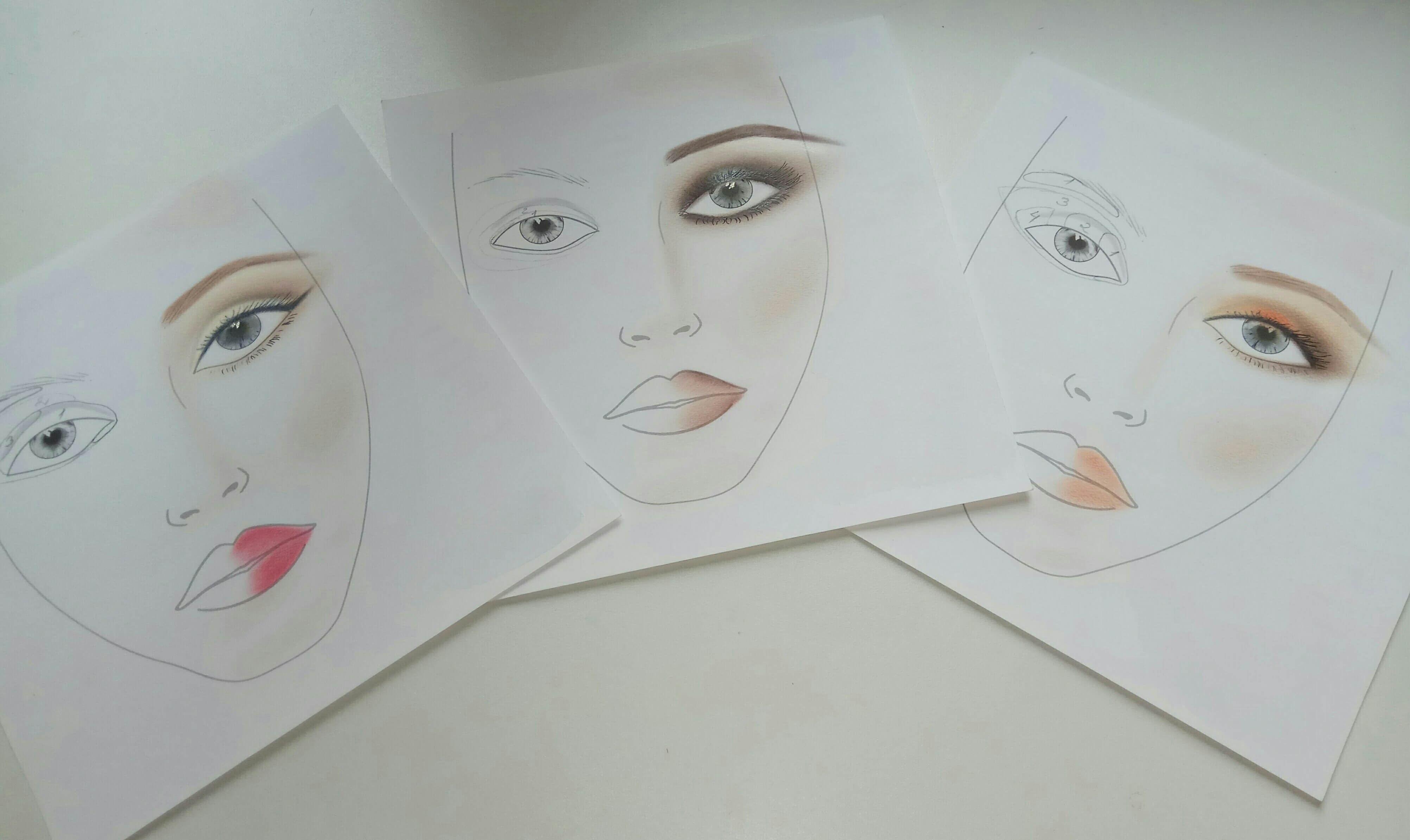 ris-stils-un-make-up-1
