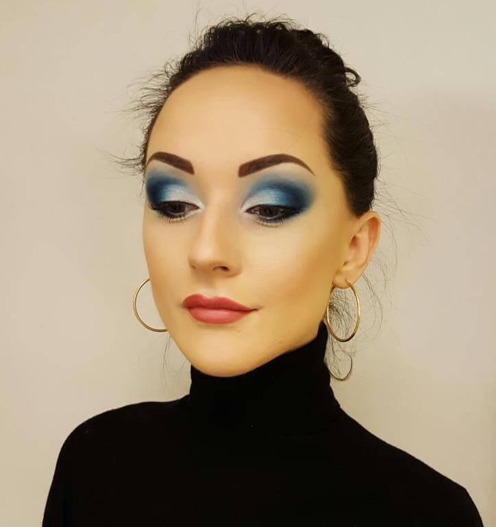 ris-stils-un-make-up-2
