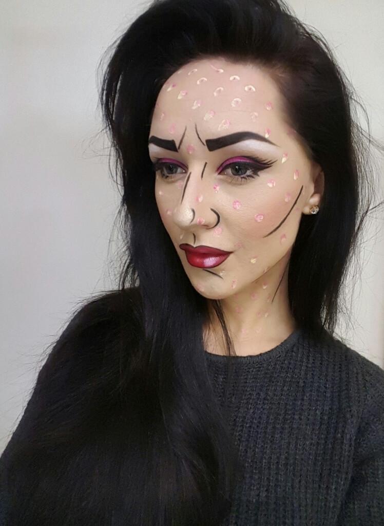 ris-stils-un-make-up-3