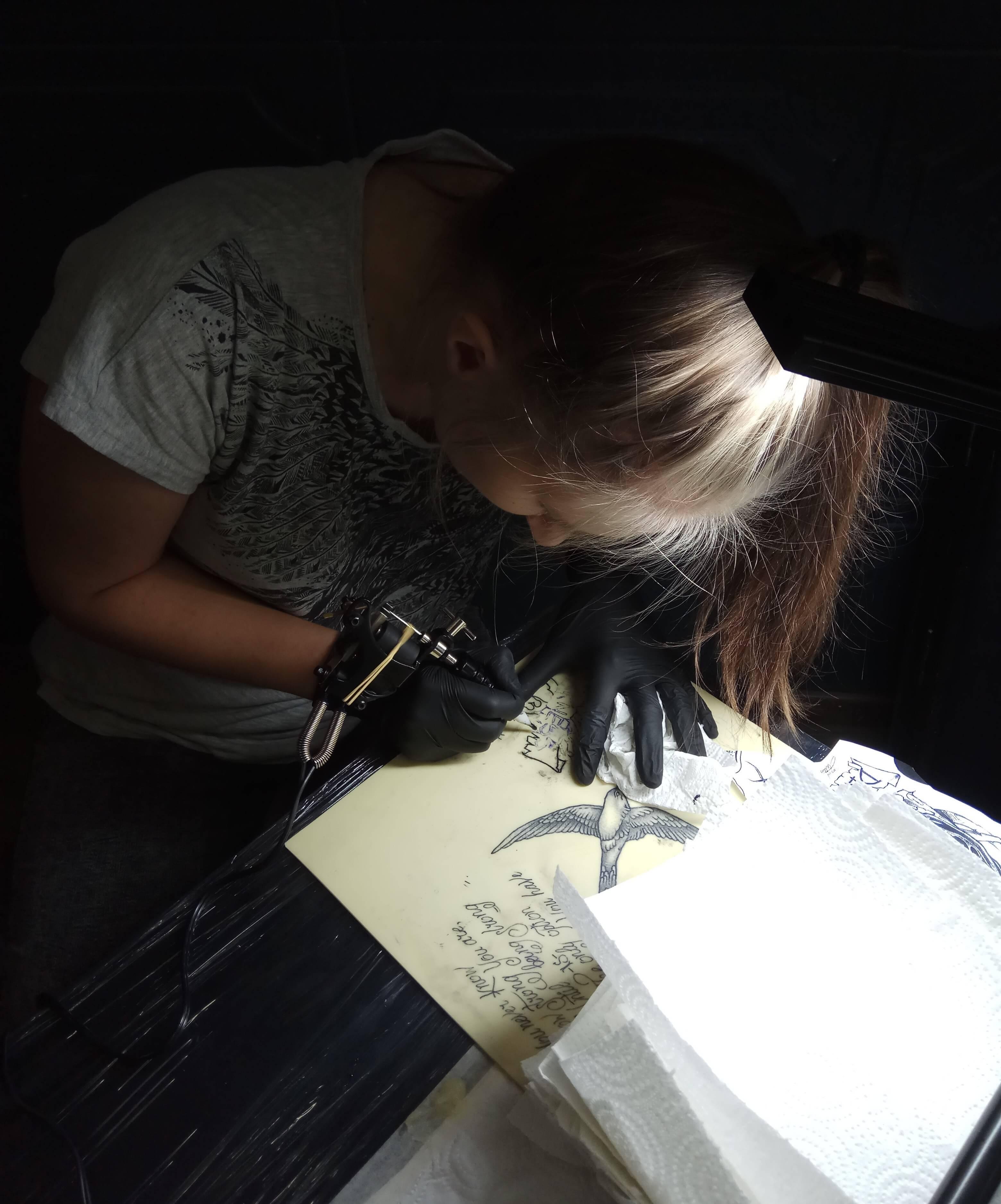 ris-tetovesanas-kursi-2