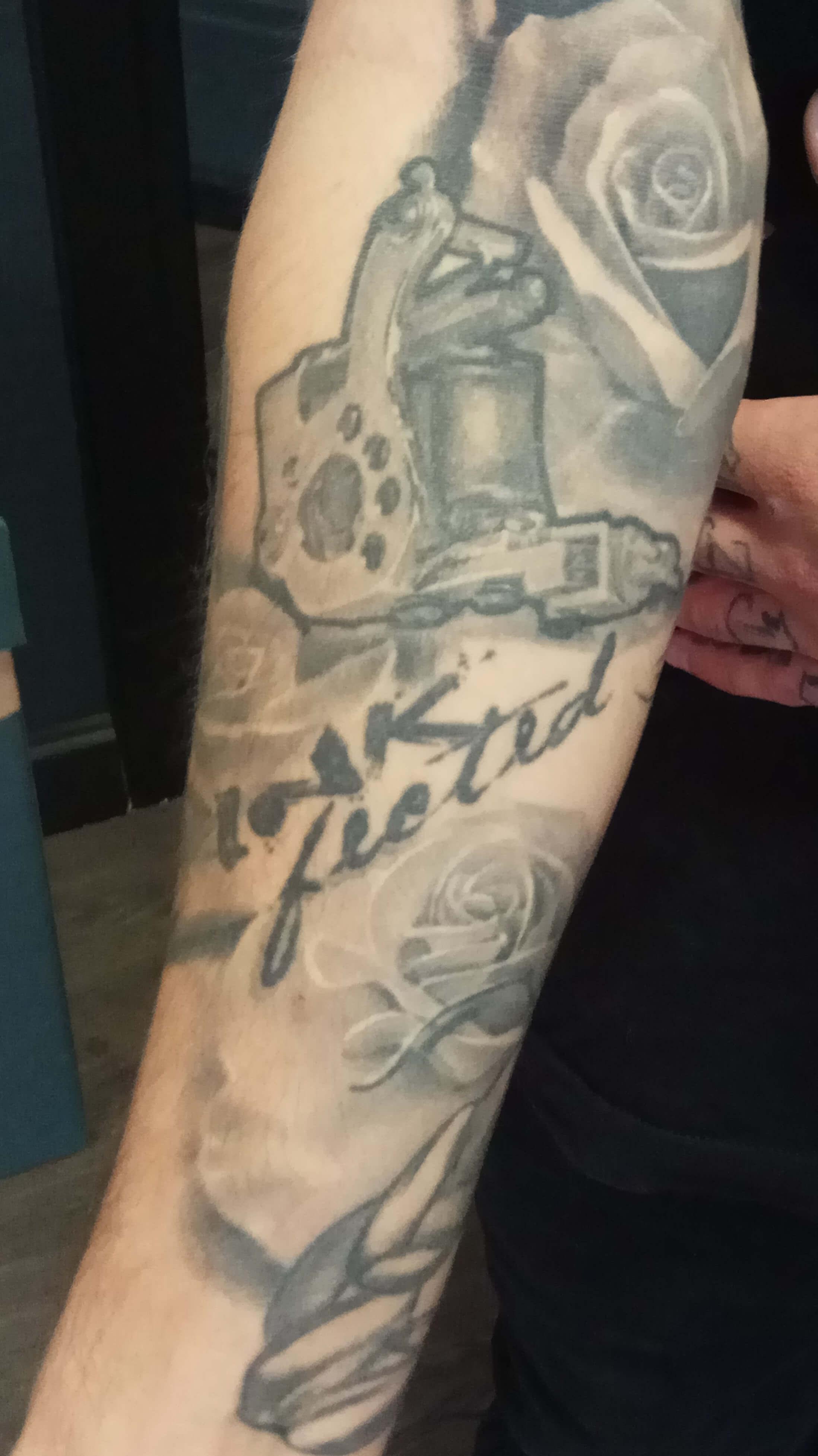 ris-tetovesanas-kursi-3