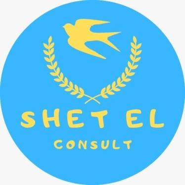 shetel